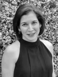 Dr Shahina Braganza
