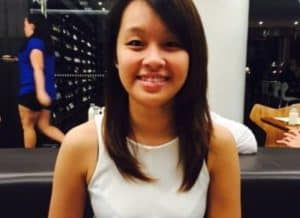 Roxanne Chenn