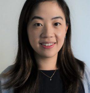 Dr Lindsay Chan for AdvanceMed