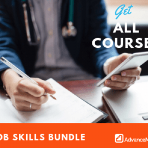Job Skills Bundle