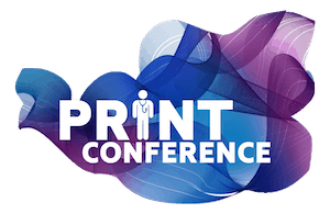 AdvanceMed supports the PRINT Conference