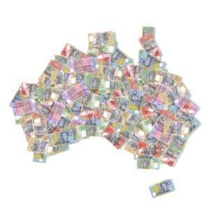 Intern Pay Australia