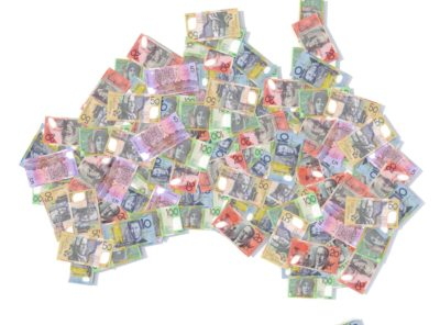 How Much Does An Intern Get Paid In Australia? Doctors Pay Rates