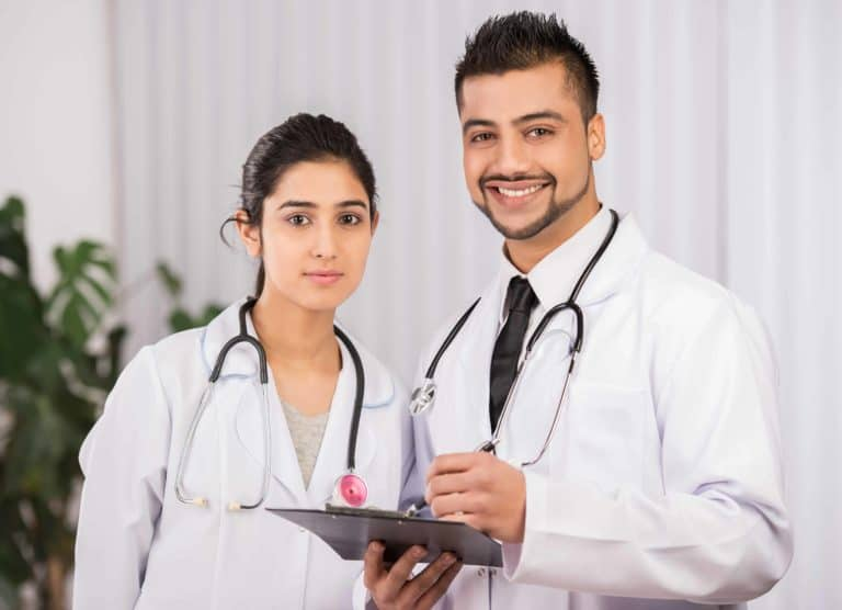 Indian Doctors Australia: Jobs, Chances, Salary, Registration.
