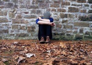 MededHelp Depression