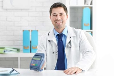 salary of australian doctors