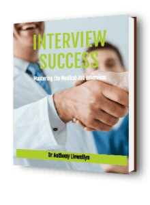 Interview Success: Mastering the Medical Job Interview