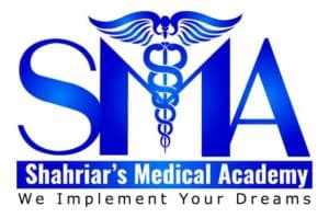 Shahriar's Medical Academy
