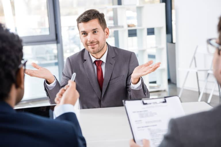 5 Killer Interview Questions to Ask Employers. And When to Use Them.
