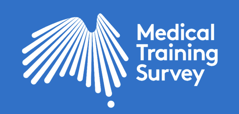 5 Key Take Aways From the New National Medical Training Survey