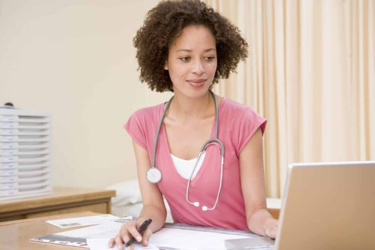 11 Top Tips For Preparing For A Doctor Job Interview With Videos
