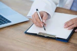 Medical Recruitment Round Up
