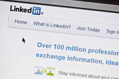 10 Tips For Creating A Great LinkedIn Profile for Doctors