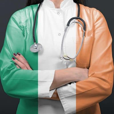 Can Doctors From Ireland Work in Australia? Absolutely. Here's How.