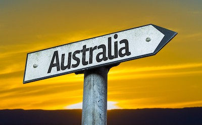 Top 10 Questions About Migrating to Australia As A Doctor