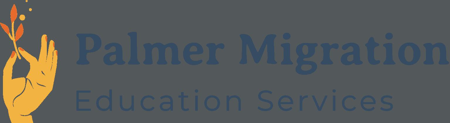 Palmer Migration