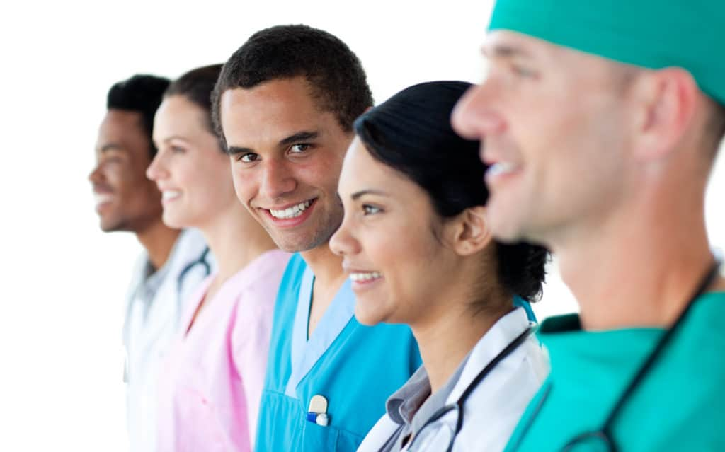 entry requirements for specialty training